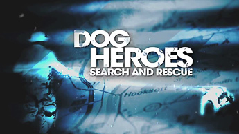 Dog Heroes Search & Rescue